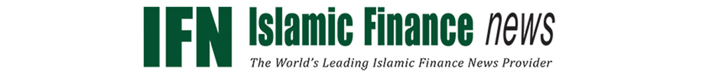 Islamic Finance news (IFN)
